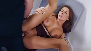 Madison Ivy mix 1